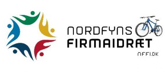 Nordfyns Firma Idræt – Cykling