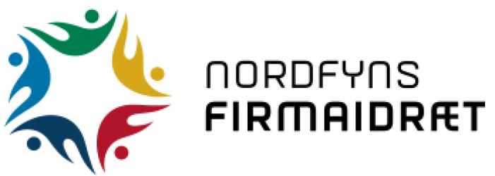 Nordfyns Firma Idræt Discgolf