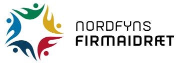 Nordfyns Firma Idræt