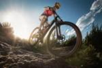 MTB - Mountainbike