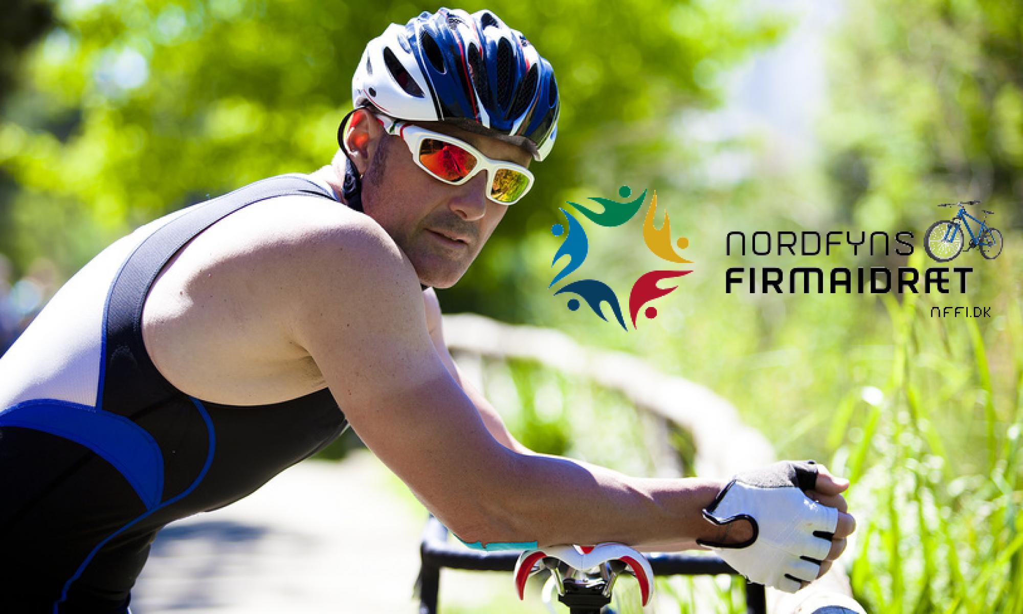 Nordfyns Firma Idræt - Cykling