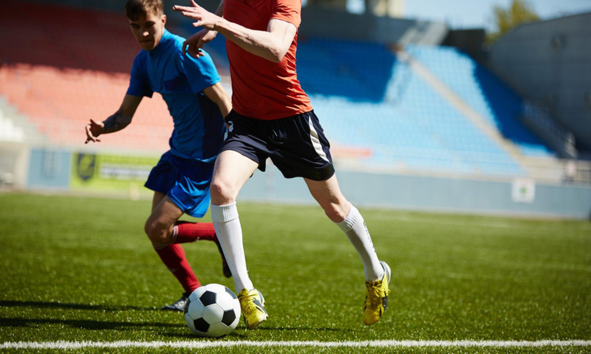 Nordfyns Firma Idræt Fodbold